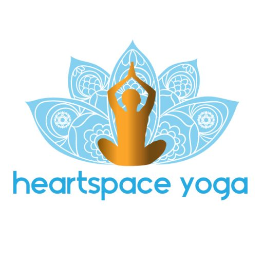 Heartspace Yoga is opening 20th February 2017 in Hastings